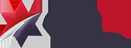 Construtora Estrelar Logo